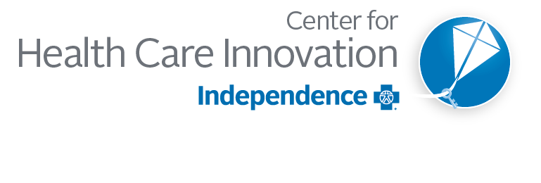 Independence Blue Cross Logo
