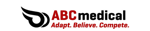 ABC Medical Logo